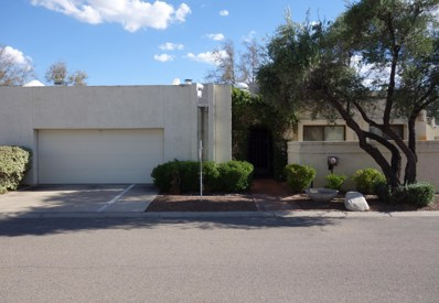 2512 E Forgeus Place, Tucson, AZ 85716 - #: 21823732