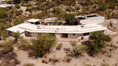 5275 N Genematas Drive, Tucson, AZ 85704 - #: 21823851
