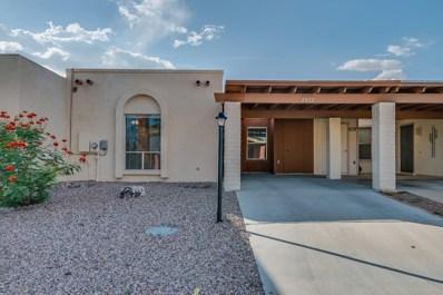 2872 S Camino El Greco, Green Valley, AZ 85622 - #: 21823896