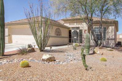 12859 N Eagle Mesa Place, Marana, AZ 85658 - #: 21823971