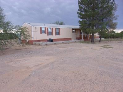 9111 W Bopp Road, Tucson, AZ 85735 - #: 21824089