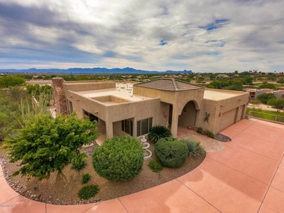 10825 N Summer Moon Place, Oro Valley, AZ 85737 - #: 21824107