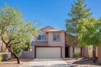 8091 E Calle De Camacho, Tucson, AZ 85715 - #: 21824247