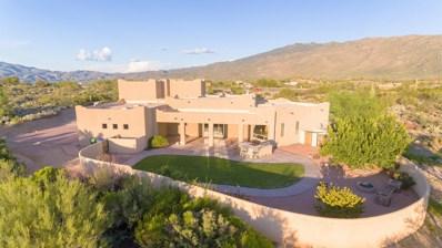 11630 E Old Spanish Trail, Tucson, AZ 85730 - #: 21824286