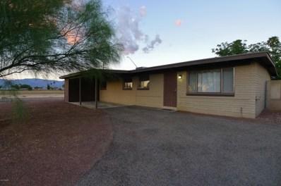 3201 S Grady Avenue, Tucson, AZ 85730 - #: 21824339