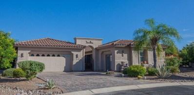 743 N Arica Court, Green Valley, AZ 85614 - #: 21824345