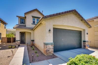 4703 W Lindenthal Lane, Tucson, AZ 85742 - #: 21824357