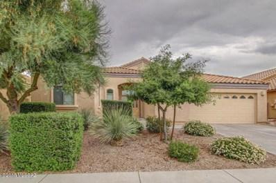 7823 E Jack Oak Road, Tucson, AZ 85756 - #: 21824406