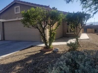 1107 S Speckled Stone Way, Tucson, AZ 85710 - #: 21824436