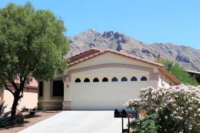 8320 N Austin Nikolas Court, Oro Valley, AZ 85704 - #: 21824878