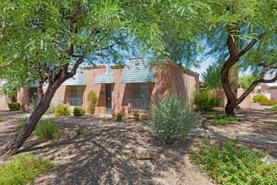 3405 E Seneca Street, Tucson, AZ 85716 - #: 21825090
