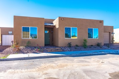 1520 N Keating Court N, Tucson, AZ 85712 - #: 21825163
