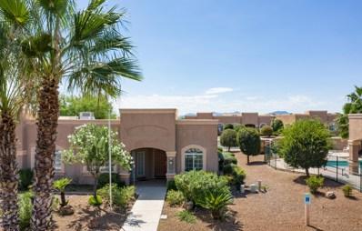1861 W Demetrie Loop, Green Valley, AZ 85622 - #: 21825226