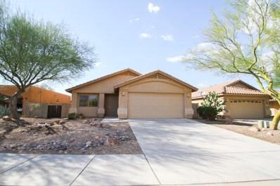 6527 E Stadium Parkway, Tucson, AZ 85756 - #: 21825290
