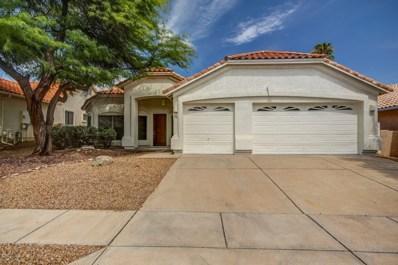 5200 N Via De La Lanza, Tucson, AZ 85750 - #: 21825439