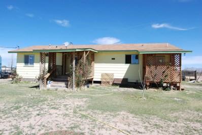 3210 W Escondido Road, Willcox, AZ 85643 - #: 21825513