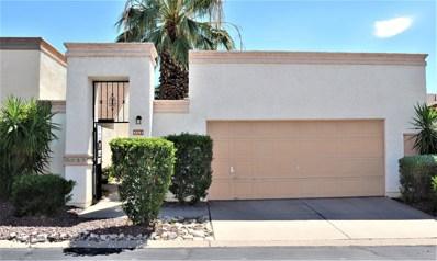 4843 W Matilda Drive, Tucson, AZ 85742 - #: 21825534