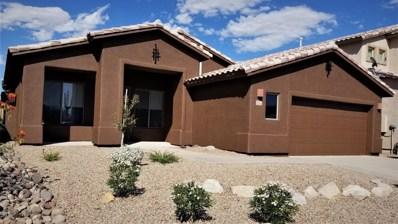 13737 N Carlynn Cliff Drive, Oro Valley, AZ 85755 - #: 21825550