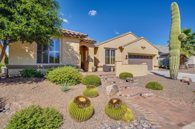 782 N Alexis Loop, Green Valley, AZ 85614 - #: 21825728