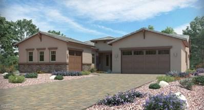 12827 N Morgan Ranch Road, Oro Valley, AZ 85755 - #: 21825736
