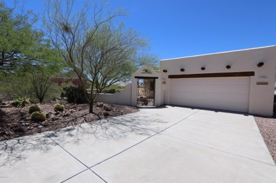 5641 W Lone Star Drive, Tucson, AZ 85713 - #: 21825921