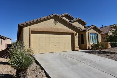 6726 W Haven Brook Way, Tucson, AZ 85757 - #: 21826122