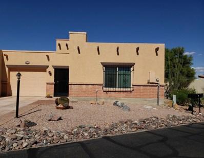 1202 W Camino Velasquez, Green Valley, AZ 85622 - #: 21826168