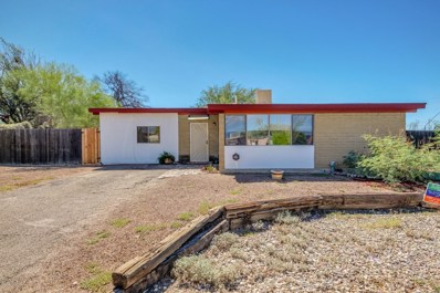 9510 E 33rd Street, Tucson, AZ 85748 - #: 21826191