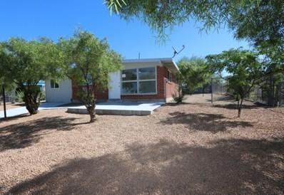 3957 E Dover Sv Stravenue E, Tucson, AZ 85706 - #: 21826246