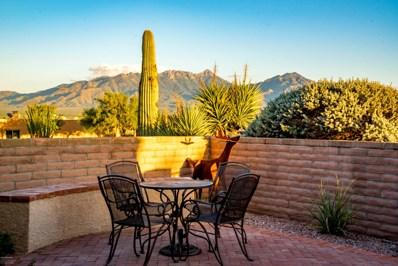 1250 W Camino Velasquez, Green Valley, AZ 85622 - #: 21826328