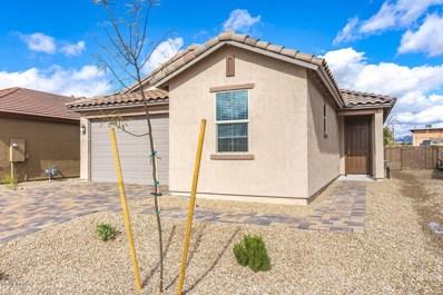 2170 W Ephesus Court, Tucson, AZ 85742 - #: 21826480