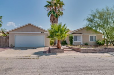 9930 E Victoria Lane, Tucson, AZ 85730 - #: 21826494