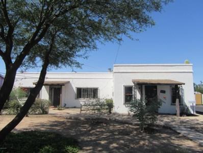 1633 N Columbus Boulevard, Tucson, AZ 85712 - #: 21826566