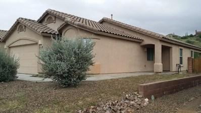 60839 E Silky Mane Drive, Tucson, AZ 85739 - #: 21826691