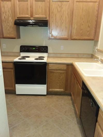 2446 W Rau River Road, Tucson, AZ 85705 - #: 21826740