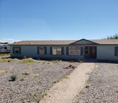 5652 E Farmridge Drive, Tucson, AZ 85756 - #: 21826819