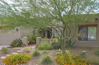 40000 S Horse Run Drive, Tucson, AZ 85739 - #: 21827205