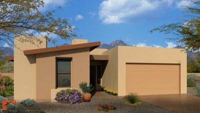7508 E Bookmark Place, Tucson, AZ 85715 - #: 21827229