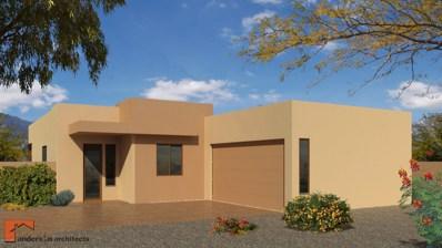 7511 E Chalkboard Court E, Tucson, AZ 85715 - #: 21827232