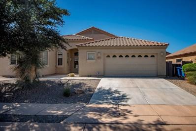 970 E Madera Estates Lane, Sahuarita, AZ 85629 - #: 21827280
