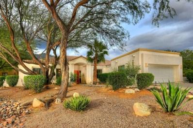 6470 N Silversmith Place, Tucson, AZ 85750 - #: 21827751