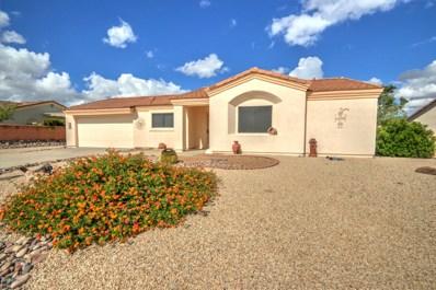 1488 W Prestwick Drive, Green Valley, AZ 85622 - #: 21827837