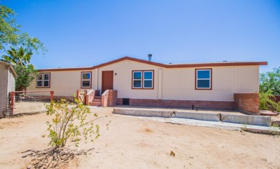 14480 W Black Sheep Lane, Tucson, AZ 85736 - #: 21827839