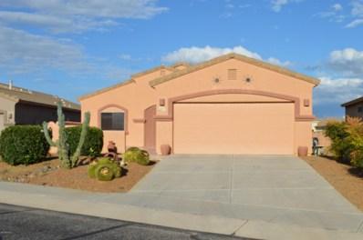 2241 S Pecan Vista Drive, Green Valley, AZ 85614 - #: 21827993