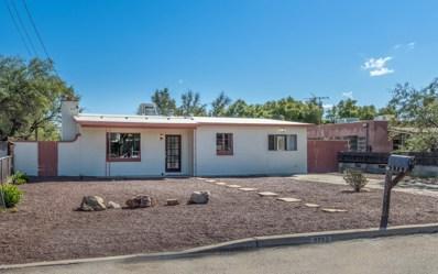 2732 N Richey Boulevard, Tucson, AZ 85716 - #: 21828173