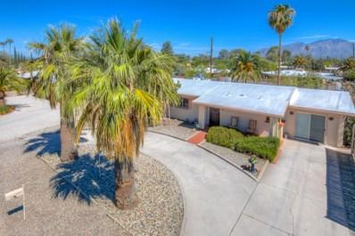 5457 E 10Th Street, Tucson, AZ 85711 - #: 21828253