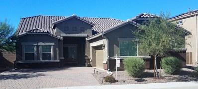 8808 W Moon Spring Road, Marana, AZ 85653 - #: 21828255