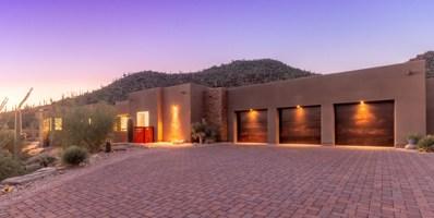5259 W Gallery Canyon Place, Marana, AZ 85658 - #: 21828266