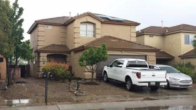 410 W Cedar Chase Drive, Green Valley, AZ 85614 - #: 21828402