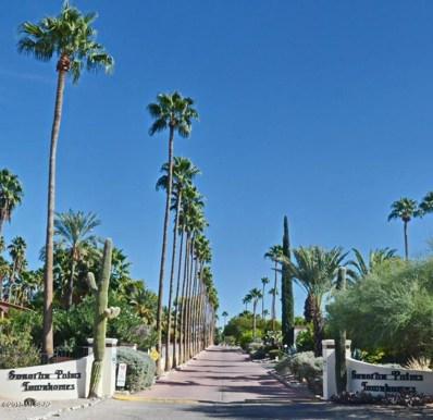 828 W Safari Drive, Tucson, AZ 85704 - #: 21828456